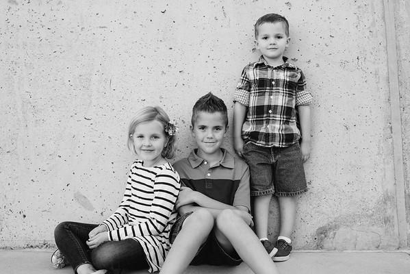 Bruening Family 2014-0006-2