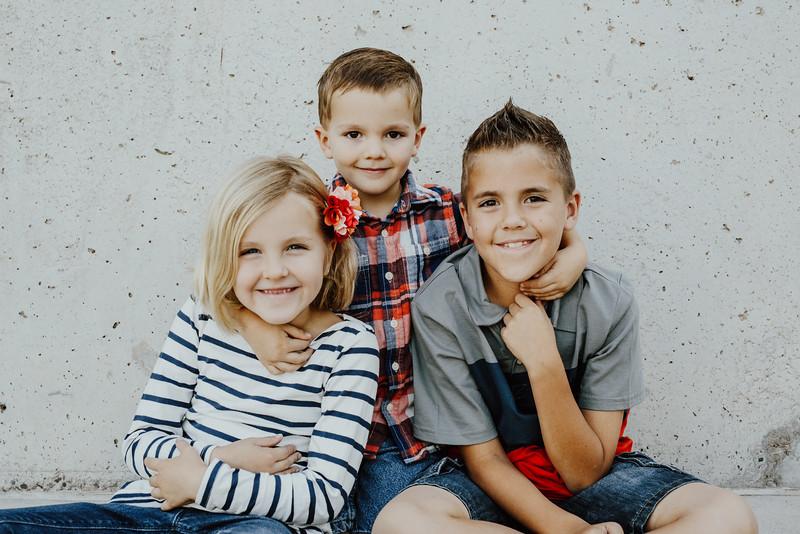 Bruening Family 2014-0008