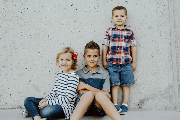 Bruening Family 2014-0006