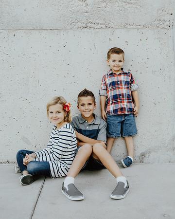Bruening Family 2014-0005