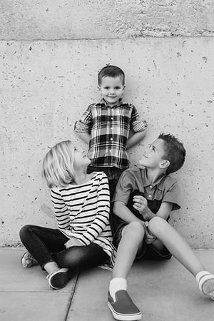 Bruening Family 2014-0007-2