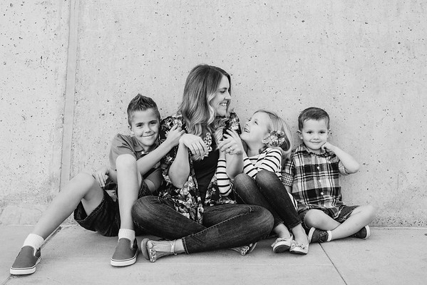 Bruening Family 2014-0002-2