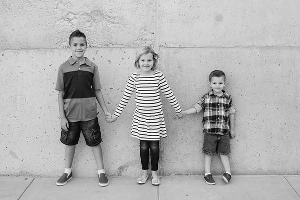 Bruening Family 2014-0004-2