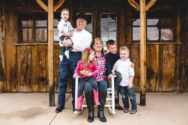 Carol Roger_Family_2013-0015