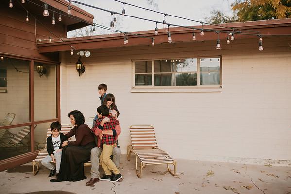 Ghetes Family-0004-Exposure