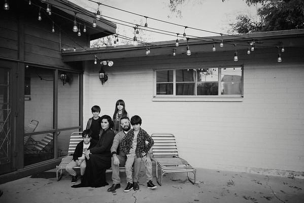 Ghetes Family-0001-Exposure (2)