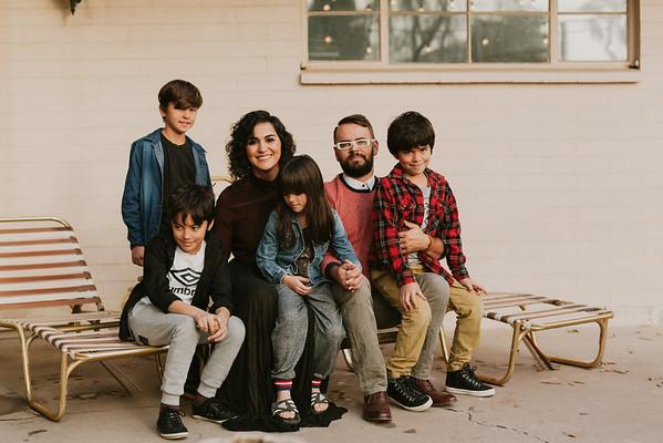 Ghetes Family-0006-Exposure