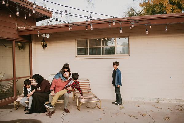 Ghetes Family-0005-Exposure