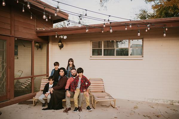 Ghetes Family-0001-Exposure