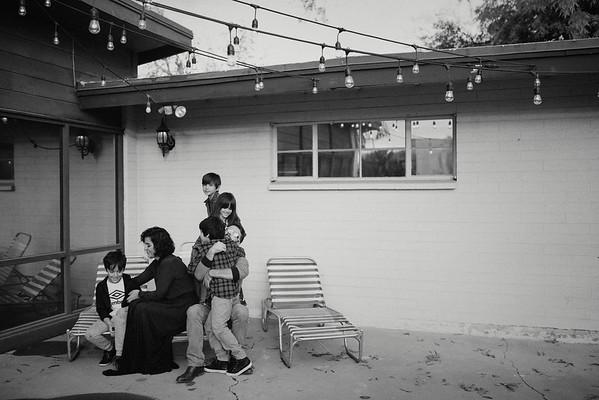 Ghetes Family-0004-Exposure (2)