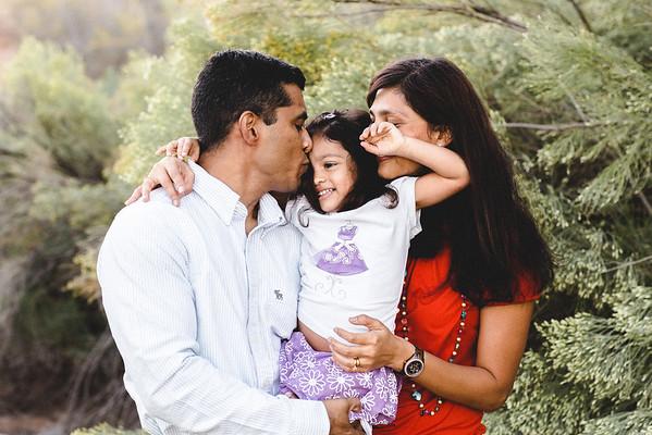 Pai_Family_2013-0025