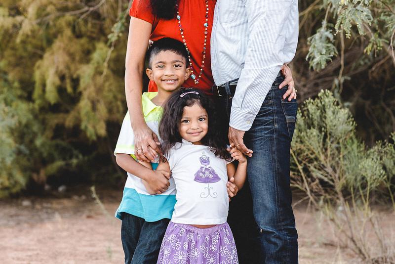 Pai_Family_2013-0015