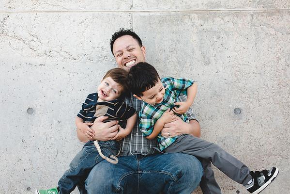 Phillips_Family_2013-0022