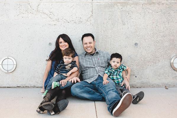 Phillips_Family_2013-0024