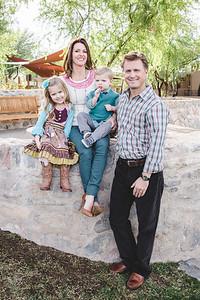 Vineyard Family_2013-0003