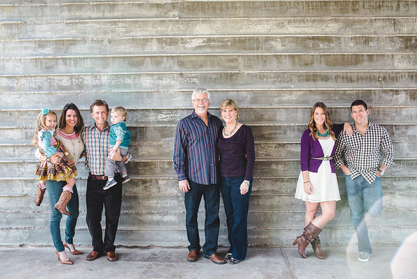 Vineyard Family_2013-0013