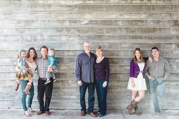 Vineyard Family_2013-0012