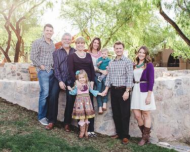 Vineyard Family_2013-0001