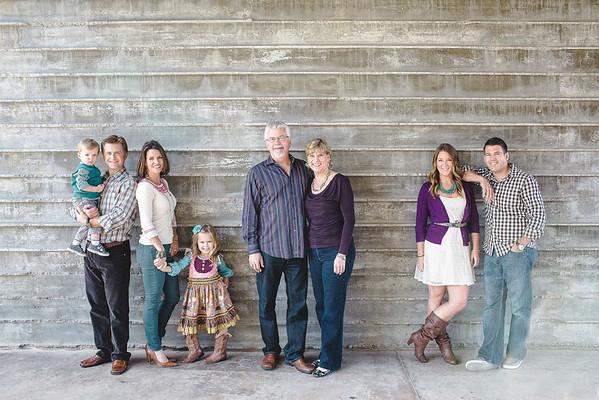 Vineyard Family_2013-0014