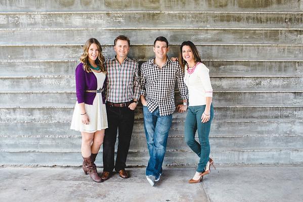 Vineyard Family_2013-0022