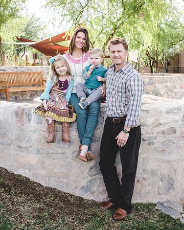 Vineyard Family_2013-0002