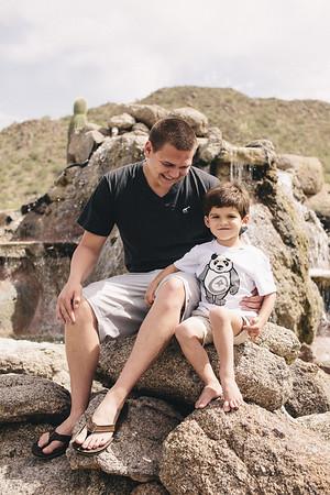 Lucas + Tyler - 0002