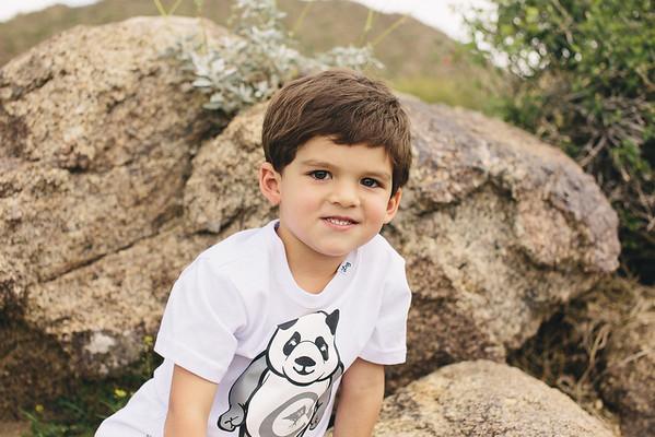 Lucas + Tyler - 0007