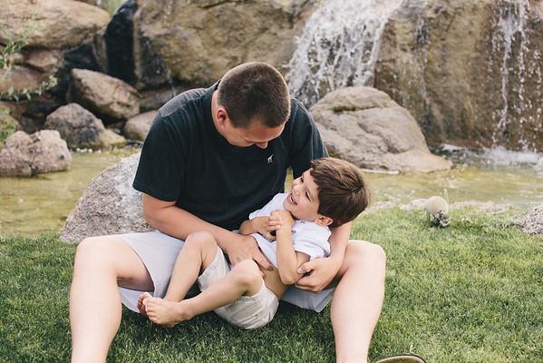 Lucas + Tyler - 0006