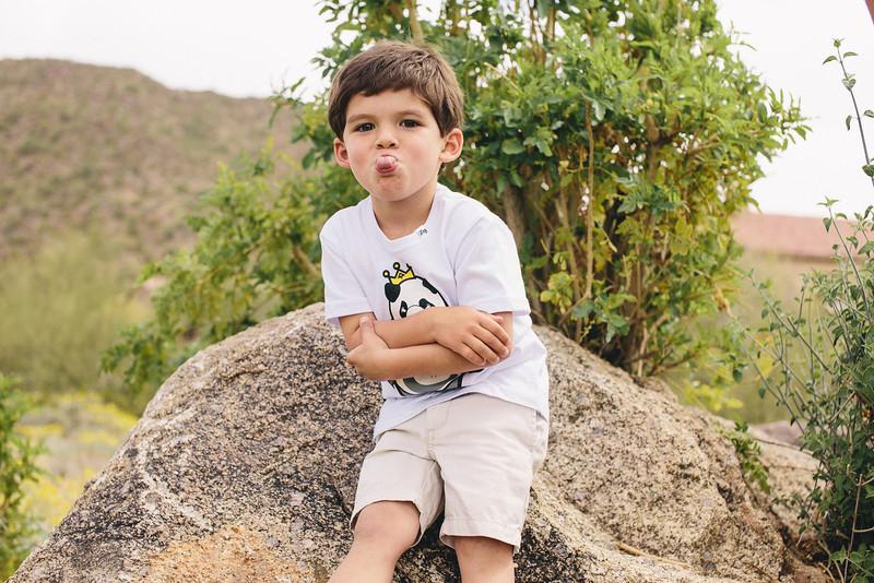 Lucas + Tyler - 0012