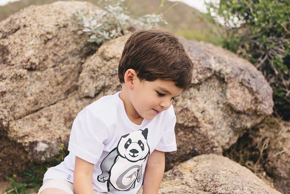 Lucas + Tyler - 0008