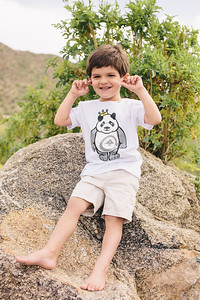 Lucas + Tyler - 0013