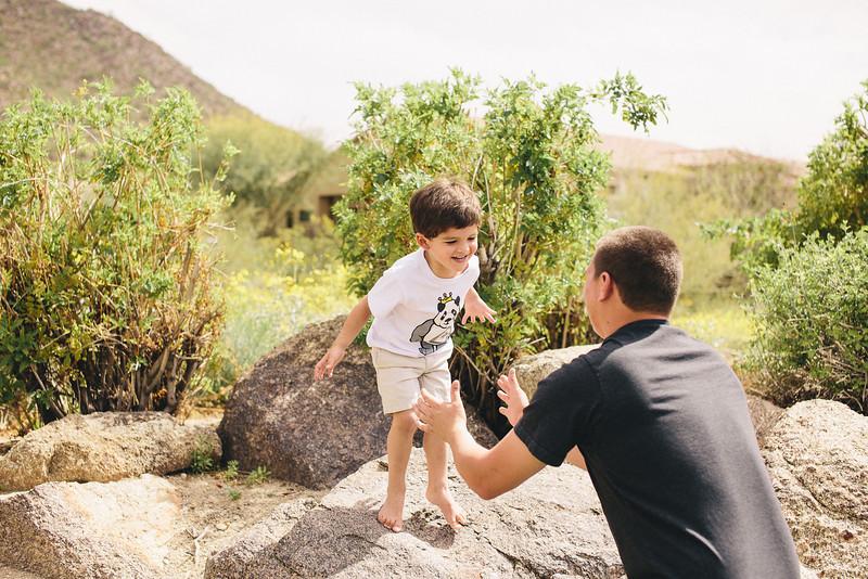Lucas + Tyler - 0014