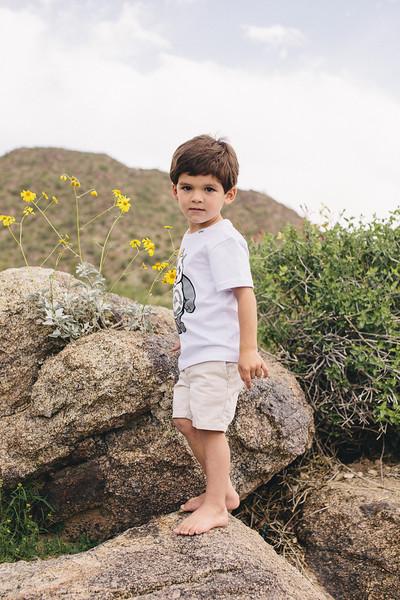 Lucas + Tyler - 0009