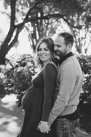 Kasia_Maternity-0008-2