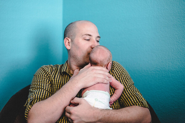 Tumolo_Maternity_2013-0014