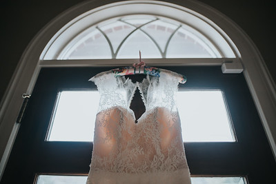 NashvilleWeddingCollection-373