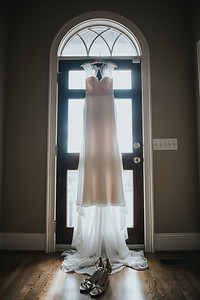 NashvilleWeddingCollection-371