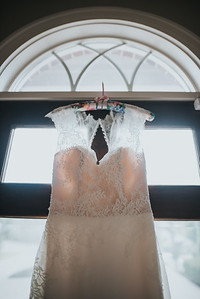NashvilleWeddingCollection-372