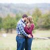 Anna&Shane-9