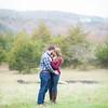 Anna&Shane-8