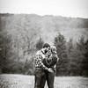 Anna&Shane-4