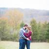 Anna&Shane-3