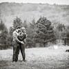 Anna&Shane-7