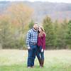 Anna&Shane-2