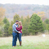 Anna&Shane-5