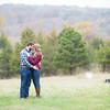 Anna&Shane-6