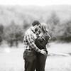 Anna&Shane-10
