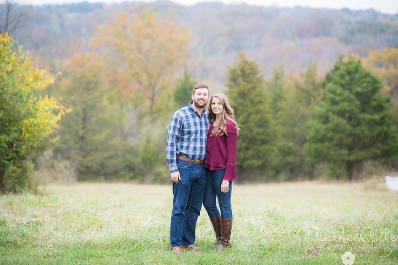Anna&Shane