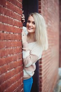 Anna-17