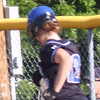 Anna Jonesboro Lady Wildcats Softball, Anna Jonesboro Wildcats, AJ Wildcats,  2011-2012 Season
